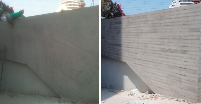 Antes y Después 10