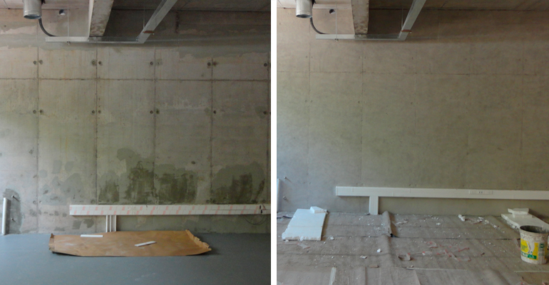 Antes y Después 15