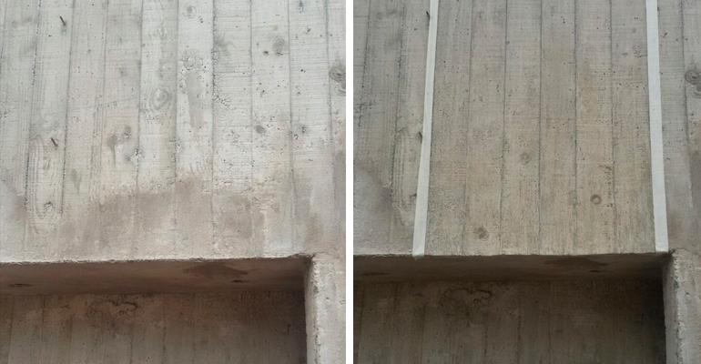 Antes y Después 7