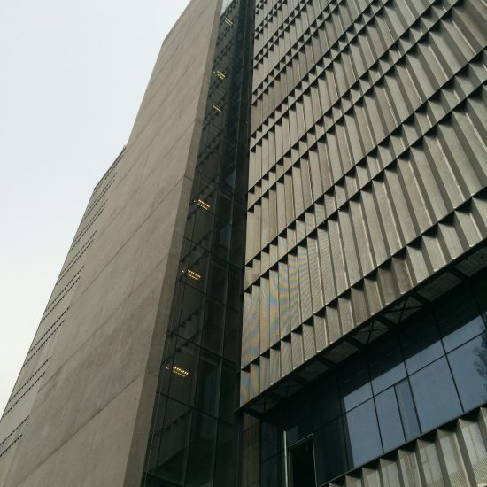 edificio-claro
